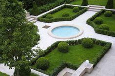 Neuilly Sur Seine, Ile-De-France, France – Luxury Home For Sale