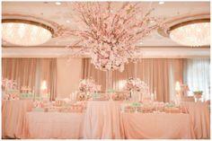 Sophie's Bat Mitzvah, Four Seasons Beverly Hills | Details Details - Wedding and Event Planning