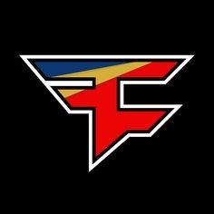 faze clan logo vector free gaming logo pinterest logos rh pinterest com clan logo creator free clan logo maker