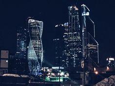 #vsco #vscocam #vscogood #vscodaily #vscomoscow #vscorussia #vscogram #instasize #instagram #instagood #instagood #instapic #likusok пустите погулять  by lika1ika