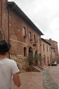 Toscane, Italy