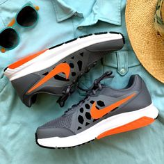 a28884edf7bd Men s Nike Dart 11 Running Shoes