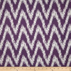 25 Best Purple Fabric Images In 2019 Purple Fabric