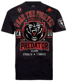 17 Best MMA Walkouts images in 2013   Mma clothing, Mixed Martial