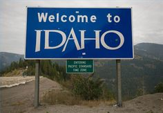 For those unfamiliar with Idaho, it might be hard to picture anything but sagebrush or potato fields. But Idaho's cities---and the state itself---are frequently named as some of the country's best places to live. Two cities in particular, Boise and Idaho Falls, regularly top the list of locations for businesses and families to settle down.
