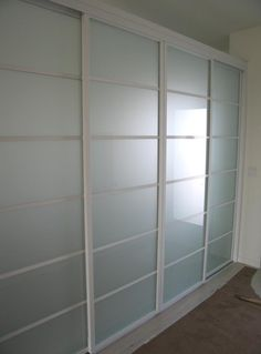 Room Divider IKEA | Ikea fans, Divider and Ikea pax