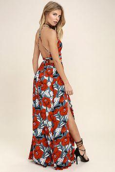 Two-Piece Dresses, 2-Piece Dresses & Two-Piece Dress Sets | Lulus