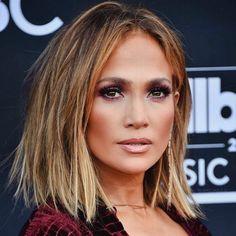 Jennifer Lopez at the Billboard Music Awards 2018 #jenniferlopez #jlo #bbmas #bbmas2018 #glamfaces #glam #glamgirls #fashion #famous #famousglam #slaygirls #slay #redcarpet #look #makeup #celebrities #singers #singer