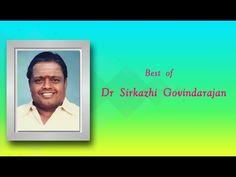 Best of Seerkazhi Govindharajan Old Song Download, Tamil Video Songs, Devotional Songs, Jukebox, Singer, Living Room, Film, Youtube, Movie