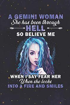 Taurus Woman Quotes, Libra Quotes Zodiac, Aquarius Quotes, Zodiac Signs Aquarius, Aquarius Facts, Taurus Facts, Zodiac Sign Facts, Taurus Memes, Leo And Aquarius