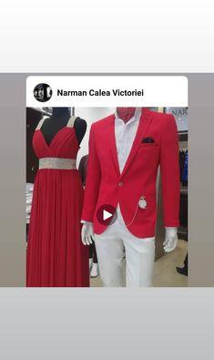 Nasa, Suit Jacket, Breast, Victoria, Suits, Jackets, Fashion, Down Jackets, Moda