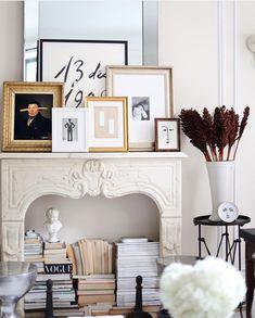 Home Interior Decoration .Home Interior Decoration My Living Room, Living Room Interior, Living Room Decor, Bedroom Decor, Wall Decor, Home Decor Styles, Cheap Home Decor, Home Decor Accessories, Decoration Inspiration