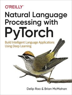 Natural Language Processing and Computational Linguistics: A practical guide to text analysis with Python, Gensim, spaCy, and Keras Google Translate, Computer Technology, Computer Science, Computer Books, Computer Programming, Audio Books, Computational Linguistics, Visual Analytics, Supervised Learning