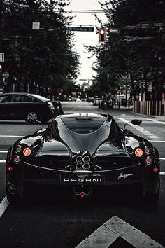 Pagani Huayra http://www.slideshare.net/AmazingSharing/fast-and-reliable-best-portable-air-compressor-for-cars-review