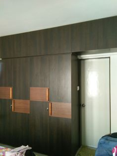 Modular Wardrobe cosmos delaware modular wardrobe - opulent designcosmos walk in