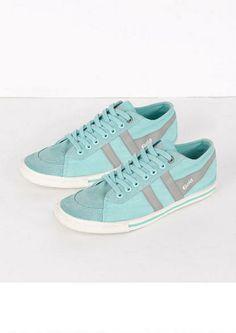 Gola Quota - View All Shoes - Shoes - dELiA*s