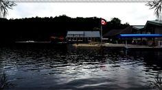 测试版6688的照片 - 微相册 True North, Canada