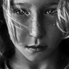 Betina La Plante  Love beautiful photos - would love to have more of those on www.freestock.at