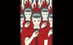Da Mobiltelefone immer weiter verbreitet und nah am Kopf betrieben werden, stellt sich die Frage nach der gesundheitlichen Gefährdung, insbesondere der des Hirngewebes. Diese Studie sollte untersuc…