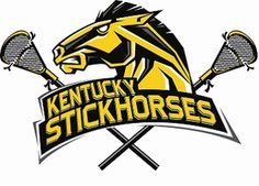 Win four tickets to the Kentucky Stickhorses.  Contest closes at 6pm Wednesday, February 27.