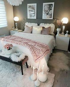 25 Best small teenage bedroom images   Bedroom ideas, Bunk ...