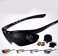 HOT! New Polarize...  Get it here! http://www.gearinsta.com/products/hot-new-polarized-sunglasses-x-5-lens?utm_campaign=social_autopilot&utm_source=pin&utm_medium=pin