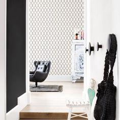 Art of Living 2014 - Home BN Wallcoverings