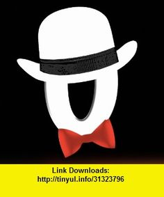 Quick Change!, iphone, ipad, ipod touch, itouch, itunes, appstore, torrent, downloads, rapidshare, megaupload, fileserve