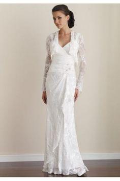 Mature Bride Wedding Dresses No Hide Fee! Mature Bride Wedding Dresses Shipping Fast!