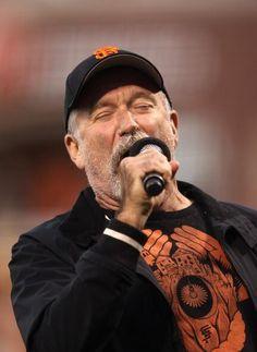#RIP Robin Williams - SF Giants