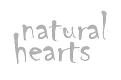 fingerbook natural hearts _ 1 von FOTOGAW Natural, Hearts, Gallery, Heart, Au Natural