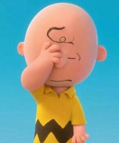 Charlie Brown, Snoopy and the rest of the gang from Charles Schulz's comic strip are coming back to the big screen in 2015 Snoopy Love, Charlie Brown Snoopy, Snoopy And Woodstock, Charlie Brown Images, Peanuts Movie, Peanuts Cartoon, Peanuts Snoopy, Charlie Brown Characters, Peanuts Characters
