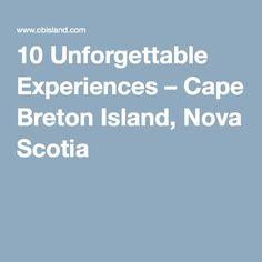 Dining around the Cabot Trail, Cape Breton Island, Nova Scotia. Saint John New Brunswick, Titanic Museum, Cabot Trail, East Coast Travel, Island Pictures, Atlantic Canada, Cape Breton, Acadia National Park, Canada Travel