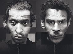 In their twenty-plus years of existence, trip-hop pioneers Massive Attack have released only four albums, the most recent being Window. Trip Hop, Banksy, Dance Music, New Music, Music Mix, Nice Jazz Festival, Mtv, Ritual Spirit, Movies