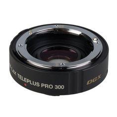 Kenko PRO 300 AF DGX 1.4X Canon-EOS - Objetivo (5/4, Canon-EOS, Negro, 27 mm, 132 g, 1.4 x) , color: Black B002C6QC3E - http://www.comprartabletas.es/kenko-pro-300-af-dgx-1-4x-canon-eos-objetivo-54-canon-eos-negro-27-mm-132-g-1-4-x-color-black-b002c6qc3e.html