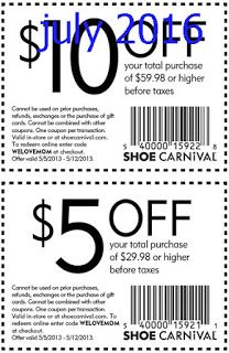 Shoe Carnival Coupons Ends of Coupon Promo Codes APRIL 2020 ! Is stores of regions Carnival Midwest the footwear around in Shoe this . Store Coupons, Grocery Coupons, Dollar General Couponing, Coupons For Boyfriend, Coupon Stockpile, Free Printable Coupons, Extreme Couponing, Coupon Organization, Free Shoes