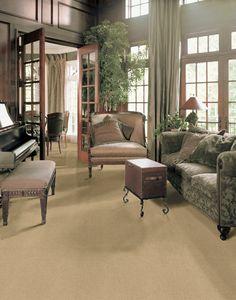 1000 Images About Carpet On Pinterest White Carpet