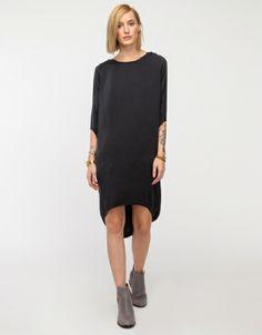 just female ink dress