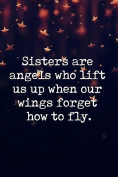 59 True Friendship Quotes - Best Friends Forever Quotes - Page 2 of 6 - BoomSumo Quotes True Friendship Quotes, Bff Quotes, Sister Quotes, Daughter Quotes, True Quotes, Great Quotes, Inspirational Quotes, Grandma Quotes, Best Friends Forever Quotes