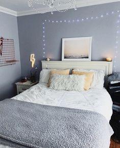 15 Cool Gray Bedroom Ideas To Your Bedroom Graybedroom Gray Bedroom Decoration Black Gray Bedroom Funct Aesthetic Bedroom Room Ideas Bedroom Bedroom Design