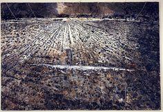Resultados de la Búsqueda de imágenes de Google de http://echostains.files.wordpress.com/2009/03/kiefer-the-milky-way-1985-87-emulsion-paint-oil-acrylic-shellac-on-canvas-wires-and-lead.jpg