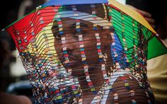 #nyc #lookbook #artofphotography #streetphotography #mafia_streetlove #relations #extraordinarylife #characterart #nycphotographer #photojournalism #creativephotography #thephotosociety #icapture_nyc #ic_streetlife #ig_captures #ig_streets #citylife #magnumphotos #helloicp #mafia_streetlove #artofvisuals #arthouse #showtime #lensculturestreets #peoplescreatives #perspective #awesomepeople #lovelife #contrast #beutifulpeople