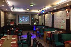 Chandigarh 3 star hotel in sector 35B