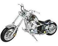 20 best cycles falcon mini chopper images on pinterest for mini pocket bike wiring 2009 mini chopper $300 (south charlotte)