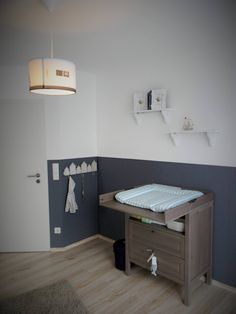 kinderzimmer hellblaue vorh nge von topotec kinderzimmer ideen pinterest. Black Bedroom Furniture Sets. Home Design Ideas