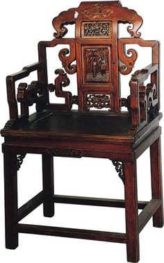 chinese chair,antique chair,chinese antique chair manufacturer and chinese chairs,antique chairs,chinese antique chairs supplier--China Ningbo Qifa Furniture Co.,LTD.  http://qf-furniture.chinese-suppliers.com/a_chairs_stools00.htm#