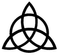Image result for celtic knot father son