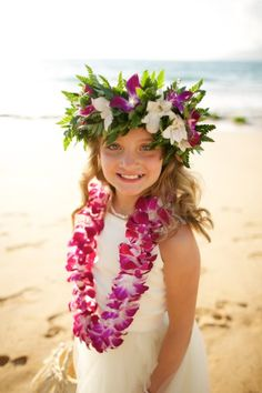 Maui Wedding Flowers of the Week – 11/8/14 - http://mauifloraldesign.com/blog/index.php/maui-wedding-flowers-week-11814/ -  www.mauifloraldesign.com #mauiweddingflorists #mauiweddingflowers