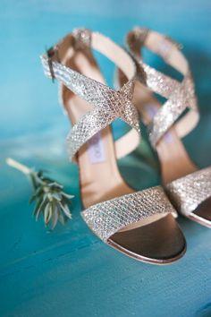 Jimmy Choo Bridal Wedges Wedge Gold Grebe Wedding Gage Hotel Shannon