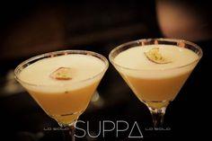 Pornstar Martini cocktails London Essex Woodford Towie hotspot